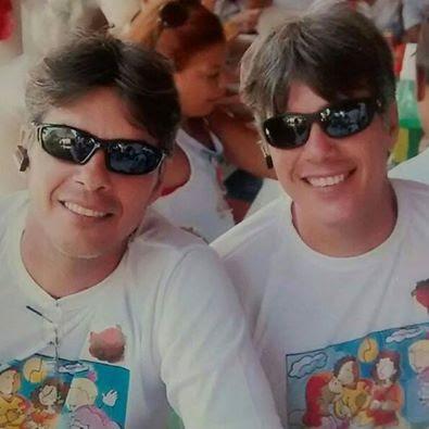 Gêmeos_OParalelo
