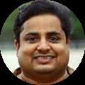 actornirmalpalazhi_image