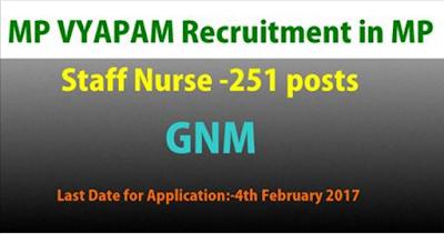 http://www.world4nurses.com/2017/02/mp-vyapam-recruitment-2017-latest-govt.html