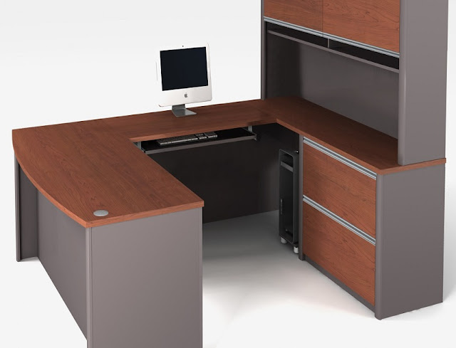 best buy cheap Costco business office furniture for sale