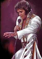 IF THIS ISN'T LOVE ELVIS PRESLEY