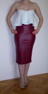 www.cndirect.com/high-quality-stylish-lady-womens-new-fashion-faux-leather-bodycon-midi-pencil-skirt.html?utm_source=blog&utm_medium=cpc&utm_campaign=Carly177