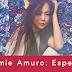 Namie Amuro: Especial