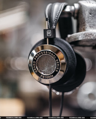 Top 10 Best Headphone Brands in the World