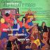 ALFREDO PITARO - CALLATE CARETON - 1974 ( RESUBIDO )