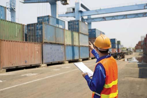 Εγκύκλιος ΕΦΚΑ: Ρυθμίσεις για το επάγγελμα των φορτοεκφορτωτών