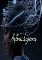 Advantageous (2015) online y gratis