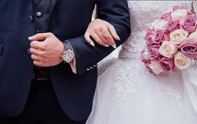 syarat menikah bagi seseorang yang sudah cukup umurnya