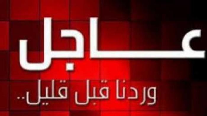 عـاجل بالصور . . الساعه السكانيه تعلن عن وصول عدد السكان فى مصر الى رقم جديد كبير