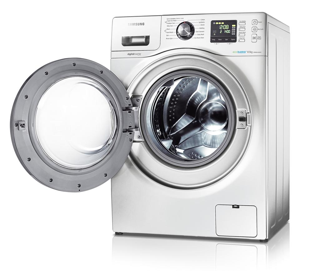 Pertimbangan yang Harus Anda Ketahui Saat Melihat Daftar Harga Mesin Cuci