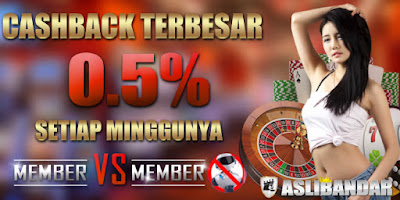 ASLIBANDAR agen poker, domino online terpercaya dan teraman di indonesia