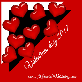 valetine's day hashtags for instagram, twitter or Facebook http://blogspot.us11.list-manage.com/subscribe?u=e3b3811f8196e0c71bd0f4bc0&id=44dc495a70