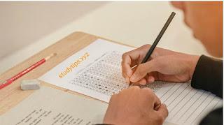 Study tips for exams, The Aureus Method