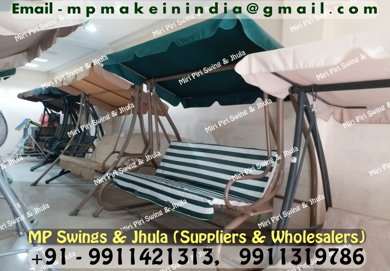 steel chair jhula extreme gaming suppliers exporters manufacturers of wicker outdoor