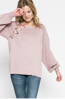pulover_elegant_dama_vila_15