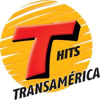 Rádio Transamérica Hits FM 95,7 de Lagoa dos Três Cantos RS