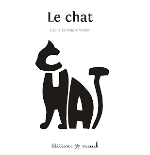 https://www.amazon.fr/chat-C%C3%A9line-Lamour-Crochet/dp/2917442476/ref=sr_1_5?s=books&ie=UTF8&qid=1485600993&sr=1-5