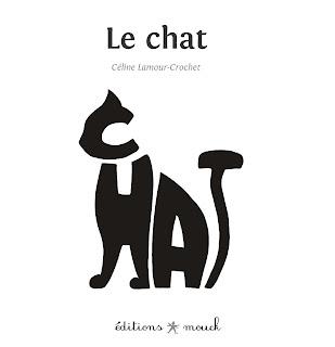 https://www.amazon.fr/chat-C%C3%A9line-Lamour-Crochet/dp/2917442476/ref=sr_1_5?s=books&ie=UTF8&qid=1485600993&sr=1-5
