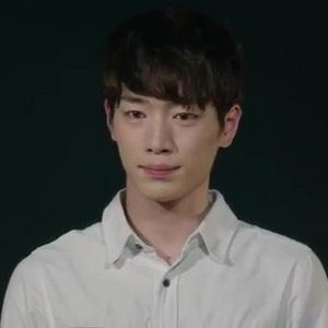 Seo Kang Joon Kameo di Drama Entertainer Episode 8