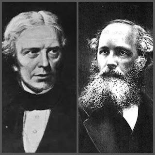 Faraday-and-Maxwell-image