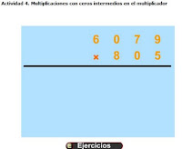 http://www.ceipjuanherreraalcausa.es/Recursosdidacticos/CUARTO/Matematicas/datos/U03/04.htm