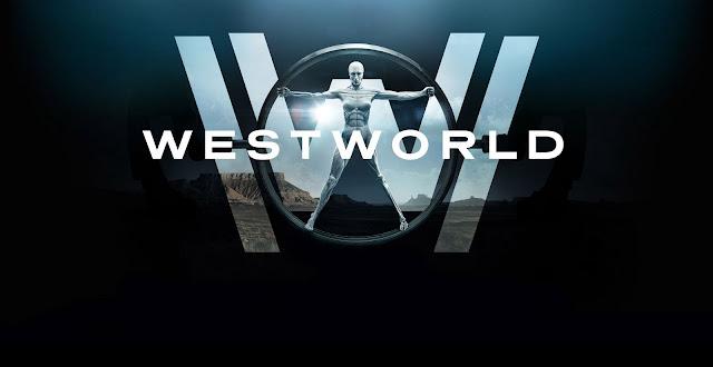 dizi yorumları, westworld, bir deli mavi