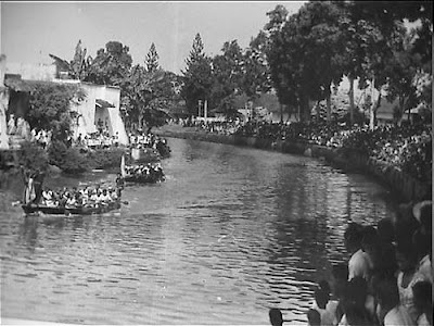 Foto Foto sungai loji pekalongan Jaman Dulu Lengkap