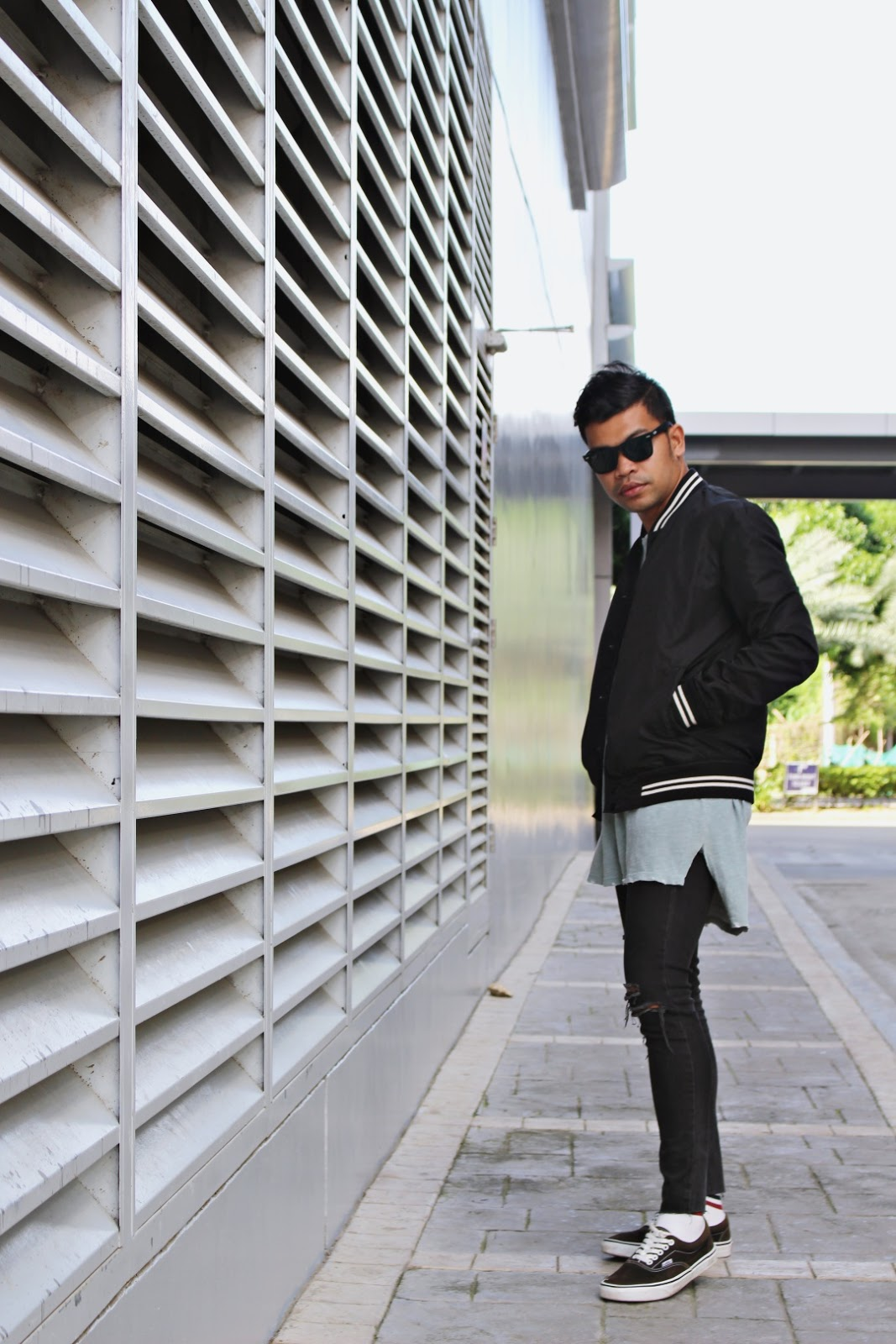 cebu-men-fashion-almostablogger-blogger.jpg
