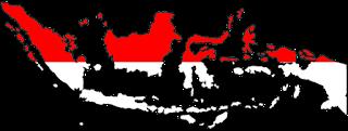 sebuah bait yang tak absurd di pendengaran setiap rakyat Indonesia Inilah Stanza 1-3 Lirik Lagu Kebangsaan Indonesia Raya