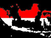 Inilah Stanza 1-3 Lirik Lagu Kebangsaan Indonesia Raya
