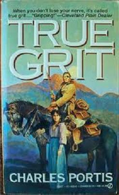 True Grits : The Southern Foods Mail