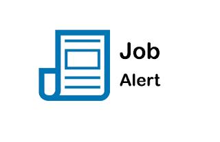 RPF SI Posts 2018 Online Application in si.rpfonlinereg.org to 1120 Sub Inspector Jobs