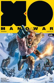 http://nuevavalquirias.com/x-0-manowar-comic.html