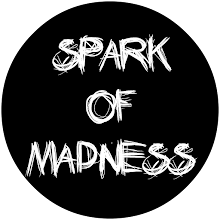 Spark of Madness