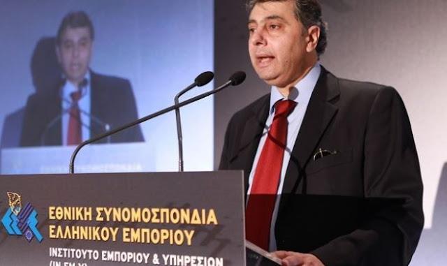 Ανοικτή Επιστολή της ΕΣΕΕ για την απελευθέρωση των καταστημάτων τις Κυριακές