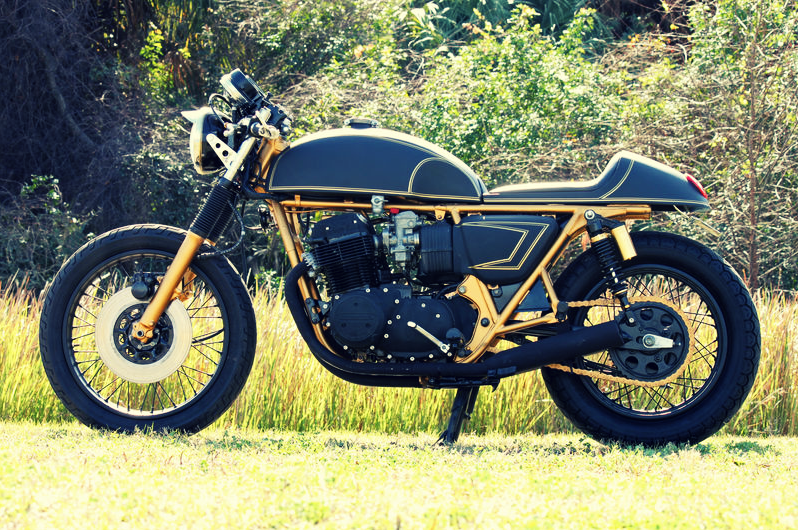 135 best vintage motorcycles images on pinterest | vintage
