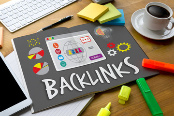 6 genuine way to make high quality backlinks