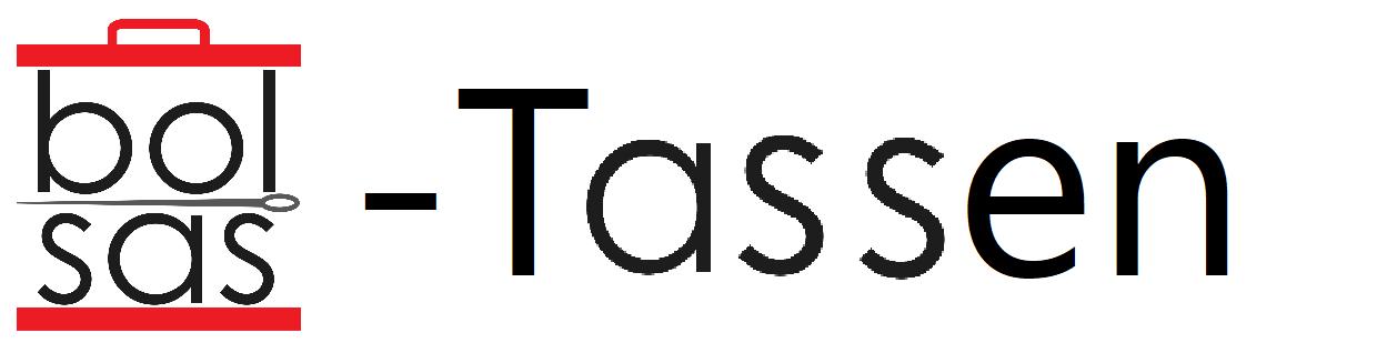 Bolsas Tassen