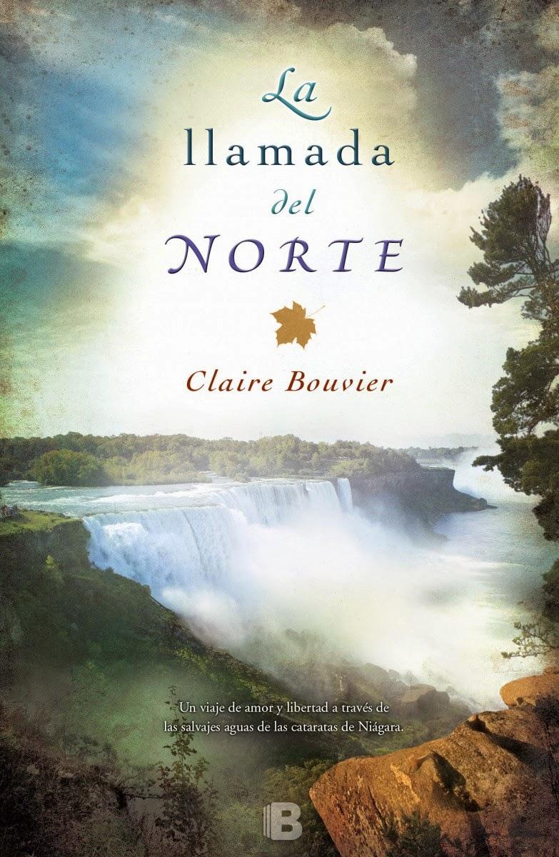 http://lecturasmaite.blogspot.com.es/2013/05/la-llamada-del-norte-de-claire-bouvier.html