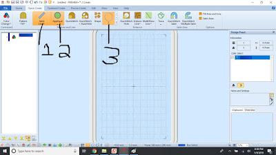 premier +2 Create Software for Pfaff Creative Icon