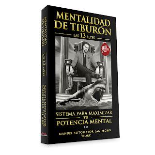 El autor mexicano llega a la Feria Internacional del Libro para presentar el best seller cuyo sistema permite maximizar el potencial mental, brindando las herramientas para lograr cualquier objetivo, guiándose con principios y valores.