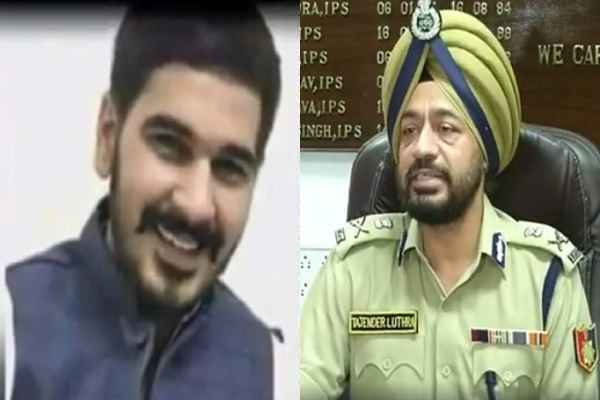 chandigarh-police-arrest-vikas-barala-in-abduction-case-365-511