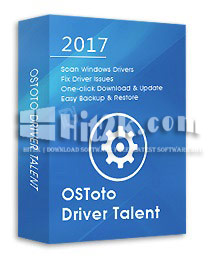 Driver Talent Pro 6.5.55.162 Crack [Download] Latest is here!
