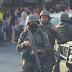 Entenda a manobra política do governo com a intervenção federal no RJ