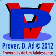 PROVERDAD EM 2012