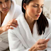 बाँझपन के कारण, लक्षण और आयुर्वेदिक उपचार, Ayurvedic treatment of infertility
