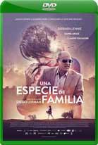 Una Especie de Familia (2017) DVDRip Latino