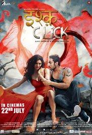 Watch Ishq Click Online Free Putlocker