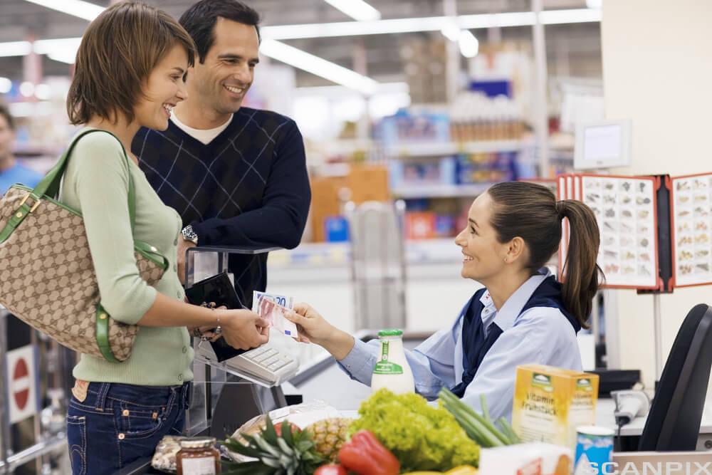 семейного фото продавец и покупатель если считался код