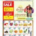 Grand Hyper Market Kuwait - Promotion